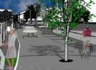 Città più sicura con le zone a 30 km/h: previsti dissuasori, passaggi pedonali, tratti di ciclabile