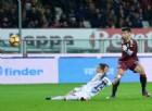 Torino: è Benassi la chiave per arrivare a Zapata?
