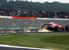 Pirelli chiarisce (a metà) il mistero delle gomme esplose sulla Ferrari