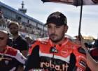 Davide Giugliano, un italiano sulla Honda di Nicky Hayden
