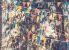 Sagra di San Lorenzo a Monteaperta: tutto pronto per la nuova edizione