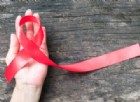 Bambina sudafricana guarisce dall'AIDS: è il terzo caso al mondo
