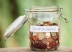 Crowdfunding, il semestre record di Produzioni dal Basso