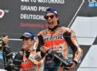 Marquez dà i voti ai suoi rivali: «Più di Valentino Rossi temo Vinales»