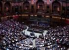 Oggi alla Camera si vota per l'abolizione dei vitalizi dei parlamentari.