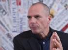 Perché le rivelazioni nel nuovo libro di Varoufakis fanno tremare l'UE