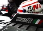 In Haas non c'è spazio per Antonio Giovinazzi: «E la Ferrari che fa?»