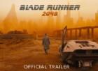 «Blade Runner 2049» il 5 ottobre in sala. Ecco il nuovo trailer