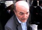 Bersani: «Sui vitalizi si mettono a rischio principi costituzionali per demagogia»