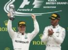 Piedi per terra in Mercedes: «Non siamo ottimisti per questa gara»