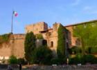 Il Castello di San Giusto
