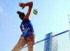 Samsung Lega Volley Summer Tour: nel weekend il gran finale di Lignano Sabbiadoro