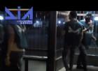 Mafia: secondo la Dia, il Fvg non è esente da 'ndrangheta e camorra