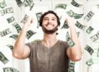 Dietrofront: Il denaro può fare la felicità. Parola di scienziato
