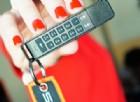 La chiavetta USB che trasforma il PC in una postazione di lavoro (quando sei in viaggio)