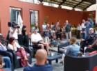 Oltre 20 genovesi a colazione con il sindaco: le novità di Bucci