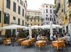 Genova, Ferragosto culturale tra il Museo di Sant'Agostino e Piazza delle Erbe
