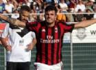 Bentornato Milan, l'Europa torna a vedere il rossonero