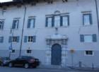 Colpo di scena in Confindustria Udine: salta la nomina di Petrucco