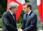 Hotspot in Libia, Macron ripropone un'idea già vista e sentita. E molto difficile da realizzare