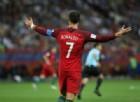 Milan: Cristiano Ronaldo sogno irrealizzabile, o forse no