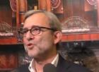 Giachetti: «Raggi ha cacciato amministratori competenti per mettere suoi amici»