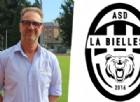 Lino Riccelli vice-presidente della Biellese
