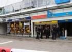 Amburgo, attacco terroristico in un supermarket: 1 morto e vari feriti