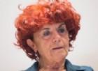 Lo strano caso delle cattedre fantasma in Sicilia, M5S alla Fedeli: «Perché sono sparite?»