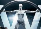 La 2a stagione di «Westworld» arriverà prima del previsto