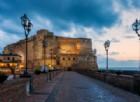 Startup e futuro, torna a Napoli il Premio Nazionale per l'Innovazione