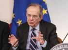 L'FMI torna alla carica con l'Italia