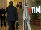 Vegas: «Nella gestione Telecom di Vivendi, trasparenza a rischio»