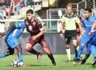 Torino: Boyè piace al Verona