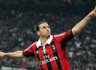 Milan, il coro è unanime: ridateci Ibrahimovic