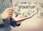 Industria 4.0, Digital Magics e IBM cercano startup