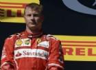 Corgnati: Raikkonen ha vinto pur arrivando secondo