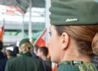 Alitalia, ecco il bando: offerte vincolanti entro il 2 ottobre