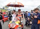 A Brno si riaccendono le moto... e la Honda (ri)parte avvantaggiata