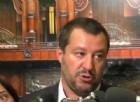 Salvini: «Pronto a governare non vedo l'ora di rivoluzionare il fisco, la scuola, la giustizia e bloccare l'invasione»