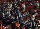 Vitalizi, Senato boccia richiesta d'urgenza M5s. Grillo: «Clamoroso voltafaccia Pd»