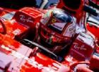 Hai capito il ragazzino! Leclerc sale sulla Ferrari e va più forte di tutti