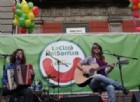 SuperEnalotto, a Caorle vinti 77,7 milioni: festa grande alla Tabaccheria Filippi
