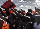 Migranti, fermata nave di una ong tedesca che non ha firmato il codice di condotta