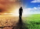 Cambiamento climatico: fra pochi anni moriremo prematuramente