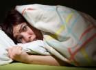 Dormire: troppo è peggio che poco. Incubi assicurati