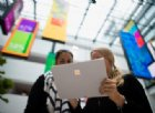 I dipendenti felici lavorano di più: 6 regole per aumentare la produttività