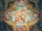 Genova, a Palazzo Nivolosio Lomellino grande evento sulla pittura di Domenico Piola