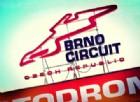 Beltramo: Si riparte da Brno, pista magica di Valentino Rossi