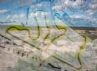 Un nuovo Gran Premio nel calendario della MotoGP: si correrà in Finlandia